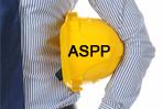 Corso di ASPP in Lazio